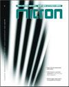 Rivista Micron - Anno Primo numero 0 Marzo 2004